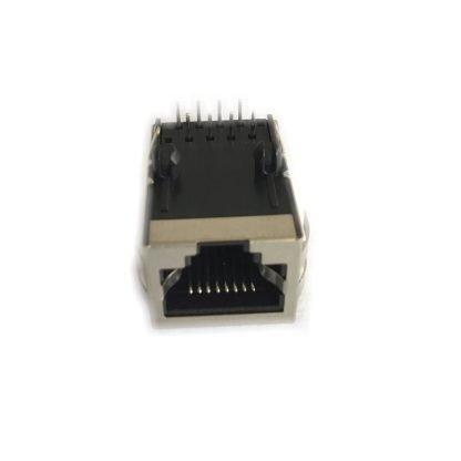 Conector Ethernet Pioneer para CDJ2000 NXS