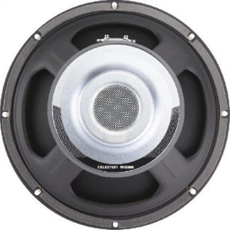 "TF1230S Altavoz Celestion 12"" 300w 8 Ohm"