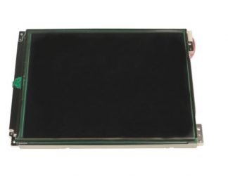 LCD Assembly for M7CL-32