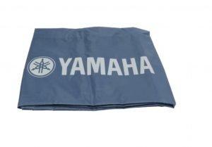 Funda Yamaha para M7CL-48