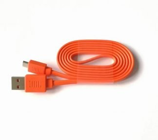 Cable alimentación Usb JBL Charge 3, Flip 3 etc