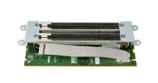 FDMS2 PCB para M7CL