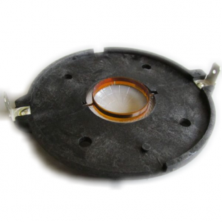 9940336 Membrana HK 16 ohm para PRO12XD