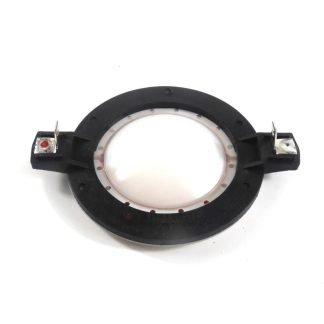 Membrana compatible para SRM450 (antigua), SRM1521 (antigua), RCF M833, N350, N450, ART300, M81
