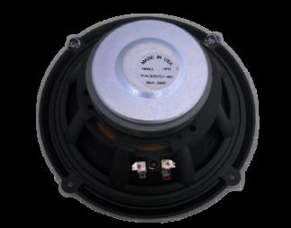Altavoz Woofer JBL LX44, LX500