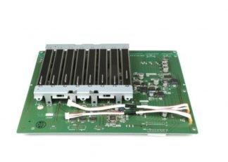 Central PCB for M7CL