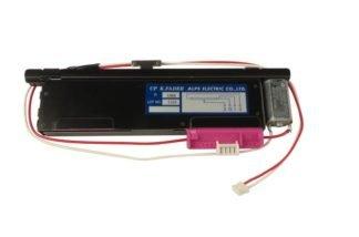 WZ608200 Fader Yamaha PM5D, PM5DRH