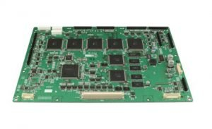 DSP48 PCB for M7CL-48