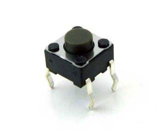 13169633 switch Roland