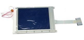 LCD Korg Triton Extreme