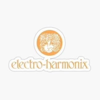Válvula Electro Harmonix
