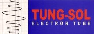 Válvulas Tungsol