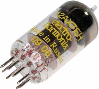 12AX7 Electro Harmonix