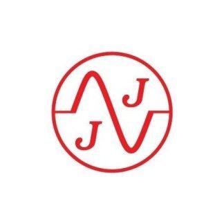 Válvulas JJ