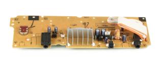 Placa Power amp Casio CDP120, CDP130