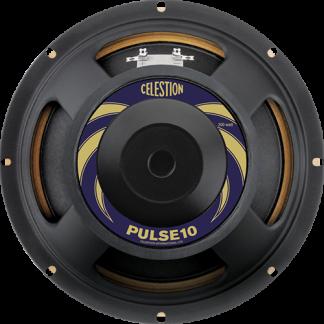 Pulse 10 Celestion
