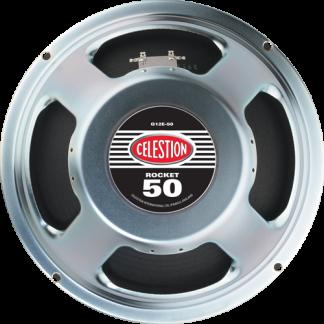 Celestion Rocket 50