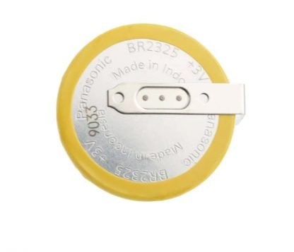Bateria BR2325 Panasonic