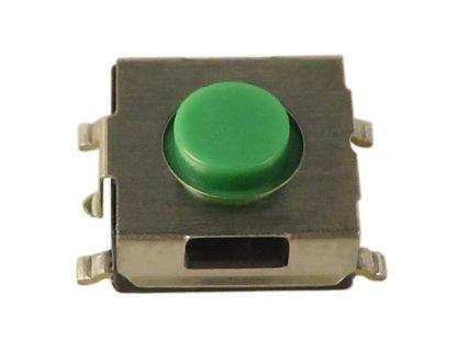 Switch Korg Pa3x