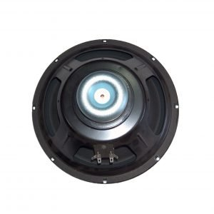 2033949 Altavoz  Ampeg PRO NEO Series