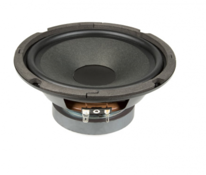 Altavoz woofer Samsom XP106