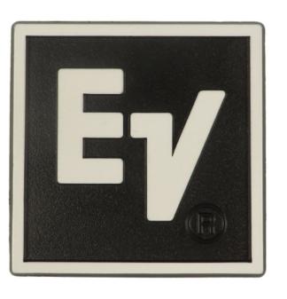Logo Electrovoice