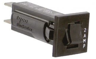 Protector Térmico para Mesa Boogie 4x10 bass cabinet