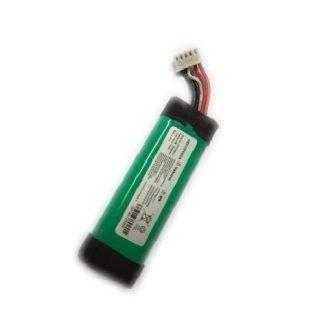 Bateria Litio JBL FLIP 4