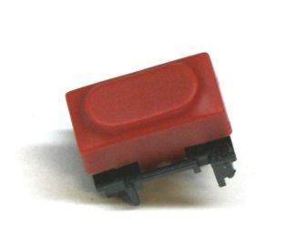Botón switch rojo Nord