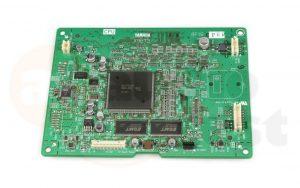 LCD PCB assembly para M7CL V3