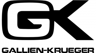 Repuestos Gallien Krueger