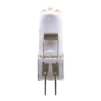 Bombilla GY 6.35 - 230V - 300W