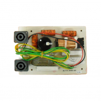 364903-001 Filtro JBL EON305
