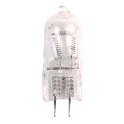 GY 6.35 - 12V - 100W
