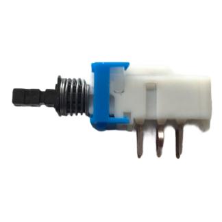 Interruptor encendido Roland E20, E15, E35, RA90