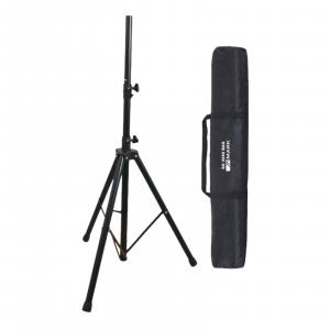 SH3250 BAG Soporte para caja acústica Extensible con Bolsa