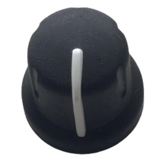 Boton resonance XONE:43C
