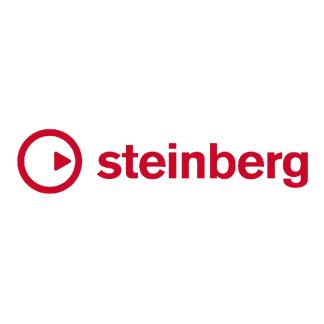 Repuestos steingberg