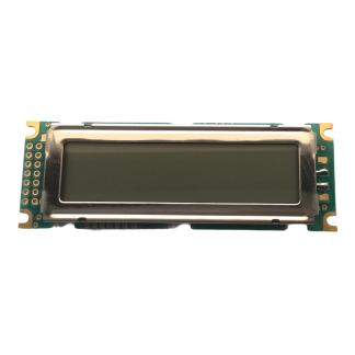 Display Kurzweil Mark IV