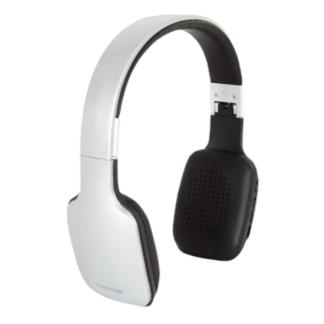 SLIM-G Auriculares Bluetooth Fonestar
