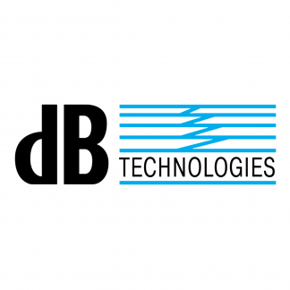 Repuestos DB Technologies