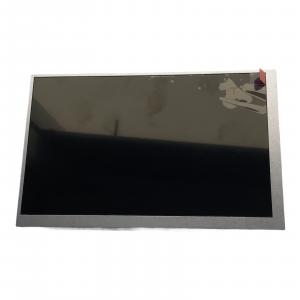 LCD  X32,  X32 Compact