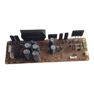 VT144400 Placa MA60 Yamaha CLP840,CVP105,CVP205,CVP103 etc