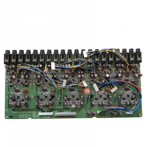 71234056 Analogic Board Roland VM7200, VM7100