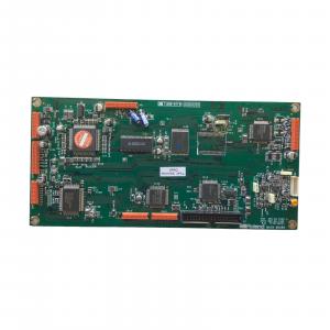 7707100001 Main board Roland VA3