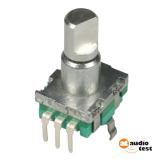 24-12-0006 Amp/Effects Encoder para PODX3