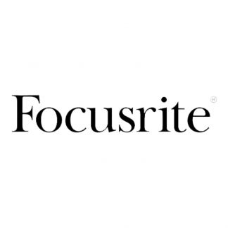 Repuestos Focusrite