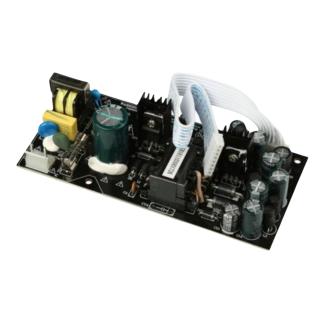 PSUI001007 Fuente de alimentación Focusrite para Scarlett 18i20, Saffire, OctoPre MkII, RedNet 1