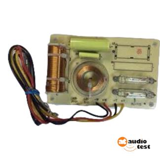 F.01U.286.341 Filtro Dynacord para A115
