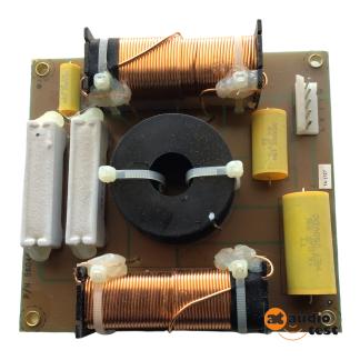F.01U.270.072 Filtro EV para ZX5